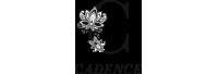 cadence_gray