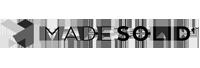 madesolid_gray